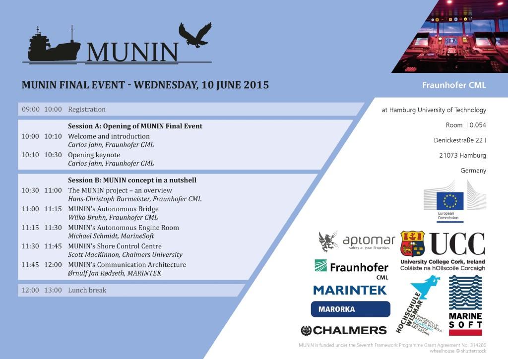 MUNIN Final Event - Agenda_Website_1