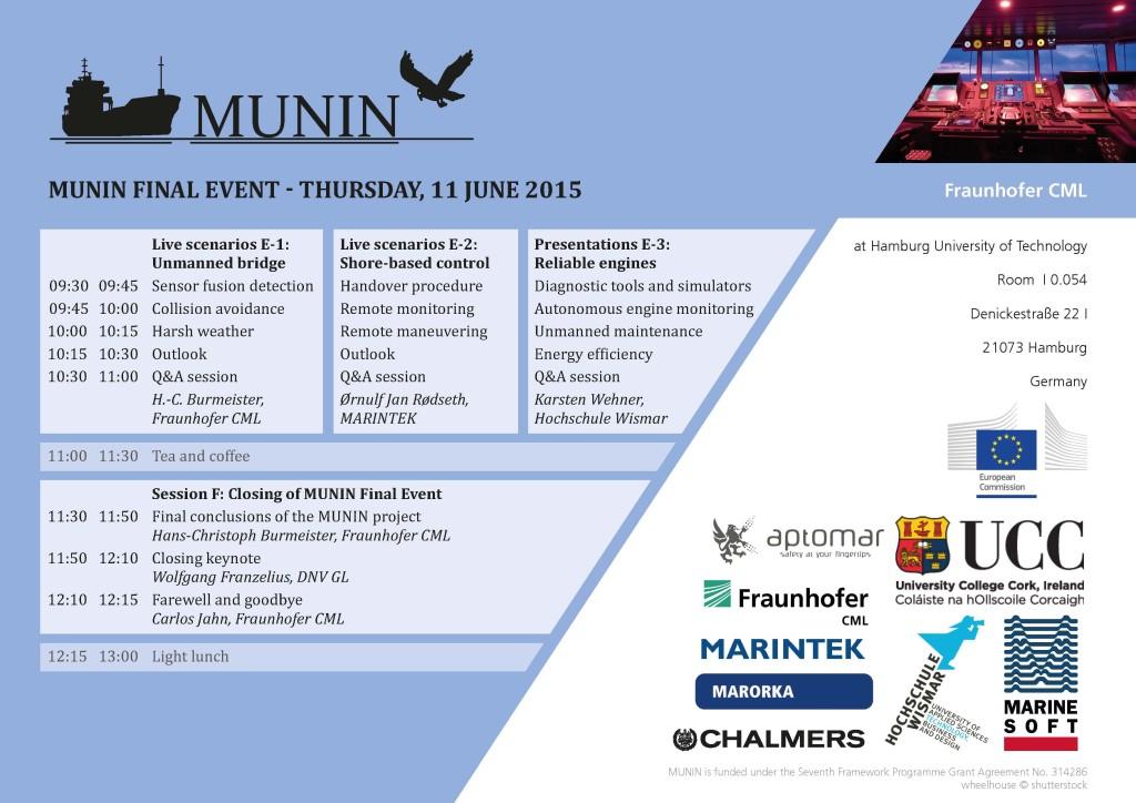 MUNIN Final Event - Agenda_Website_3
